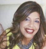 Rossella-Tavolaro